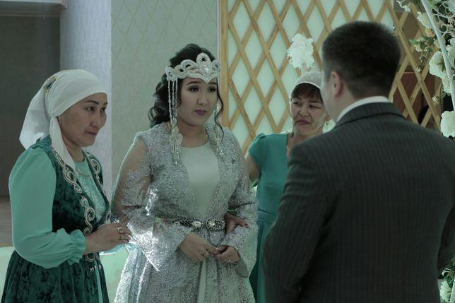 Прокат/продажа платье