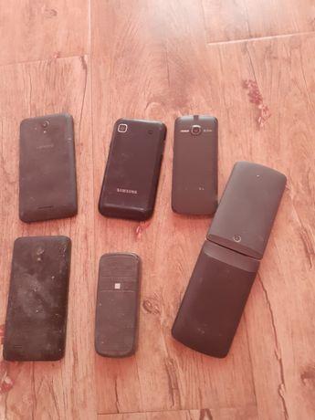 Telefoane vechi de vanzare