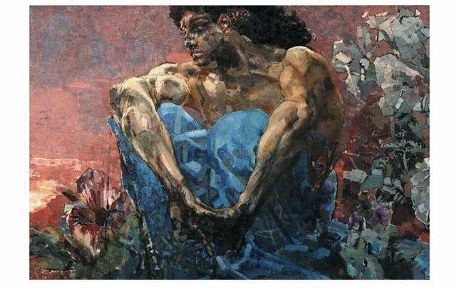 Паззл «Стелла» 1500