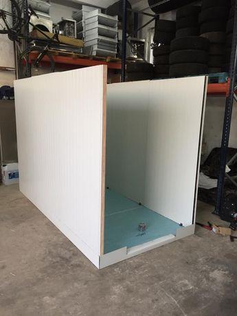 Camere frigorifice orice dimensiune