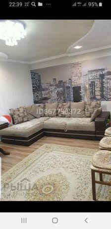 Продам угловой диван, брали в Армаде