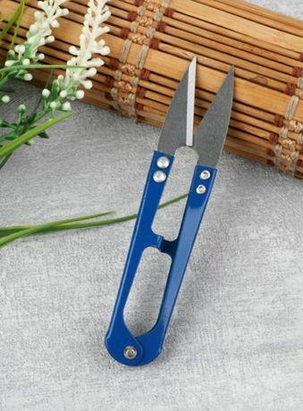 Швейные ножницы для распарывания