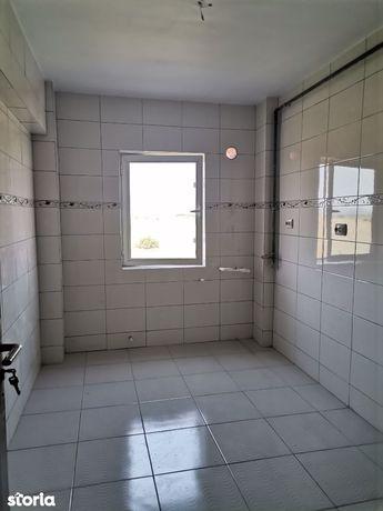 Apartament 2 camere zona Micro 14