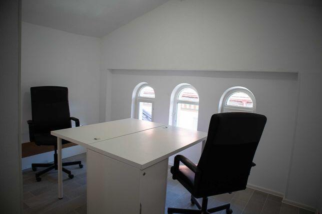 Închiriez spațiu de birouri - București Nord