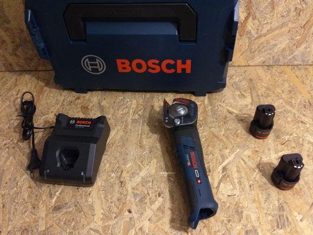 Bosch milwaukee foarfecă