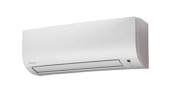 Климатик вътрешно тяло Daikin fxaq40pav за VRV система