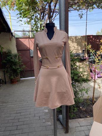 Vand lot 25 rochii noi, diferite modele si marimi, calitate Premium