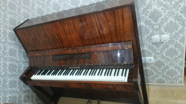 Пианино фортепиано Беларусь