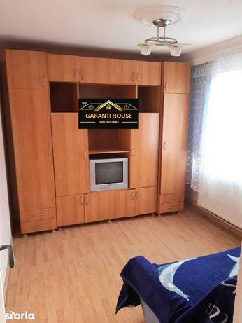 Ghioceilor (Zona Facultatii), apartament 2 camere, mobilat, 180€/Luna