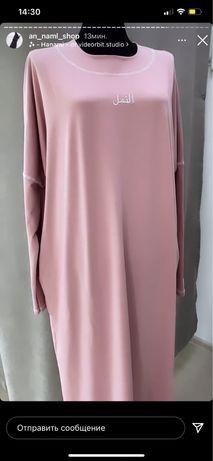 Платье An naml