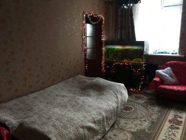 Продам 3-х комнатную квартиру в Алмалинском районе
