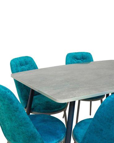 стол для кухни Жанаозен Актау