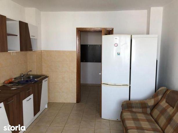 Apartament 3 camere 75mp Buzaului in bloc NOU, ID 12494