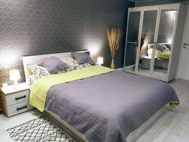 Două camere- Regim hotelier
