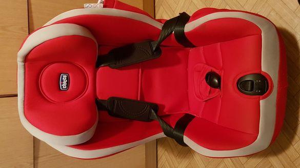 Детско столче за кола Chicco