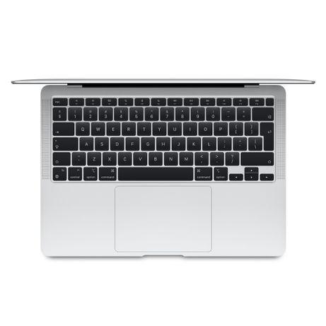 Новые! Apple M1 MacBook Air 13 256 gb 2020 MGN93/Ноутбук Макбук Айр гб