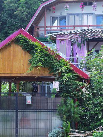 Casa Vetuța Orșova