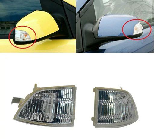 Lampă semnalizare Ford focus/C-max
