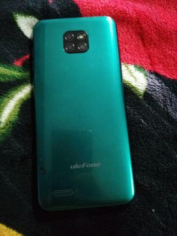 Telefon 16 GB Ulefone