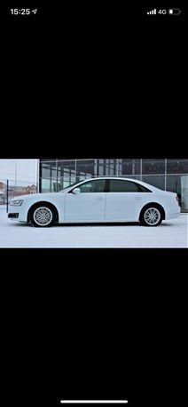 Продается Audi A8L