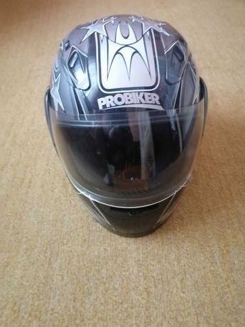 Casca MOTO / ATV Probiker