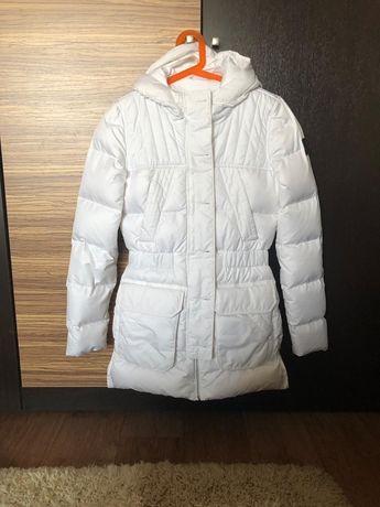 Женская куртка Reebok