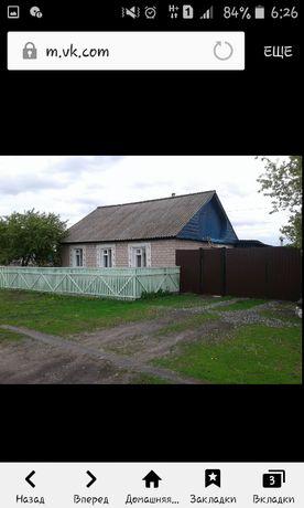 Продам дом в с. Красноярка, Кызылжарского р-на, СКО