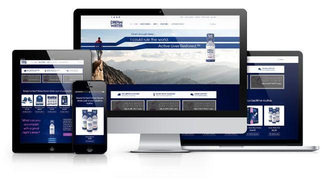 Site-uri la cheie, personalizate, dupa placul clientilor !