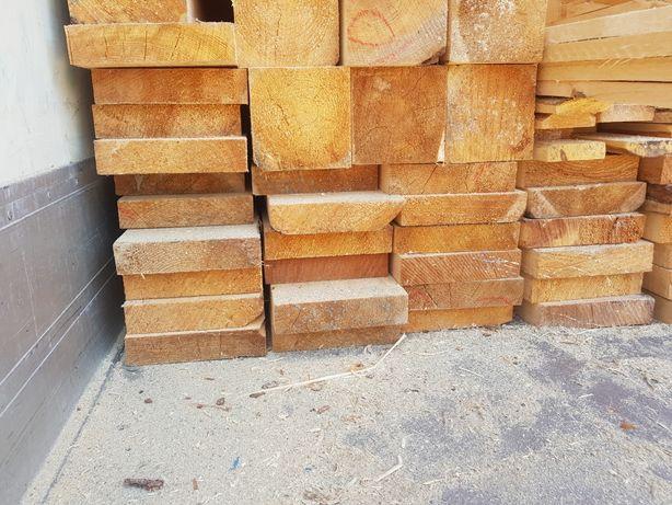 Пиломатериал лес обрезные доски брус рейка