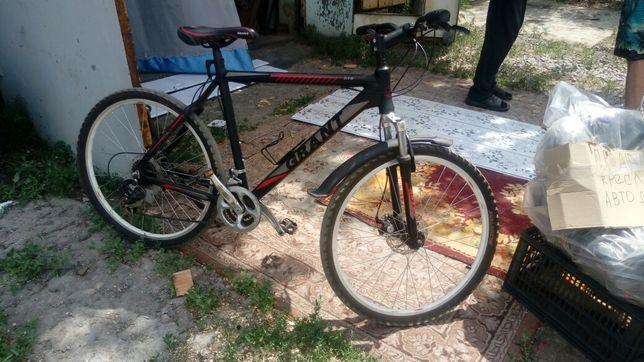 Продам велосепид