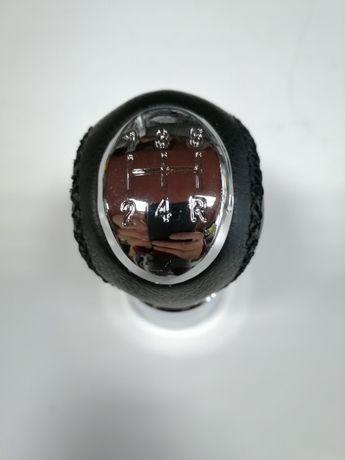 Топка за скоростен лост Мазда /Mazda 2/3/5/6