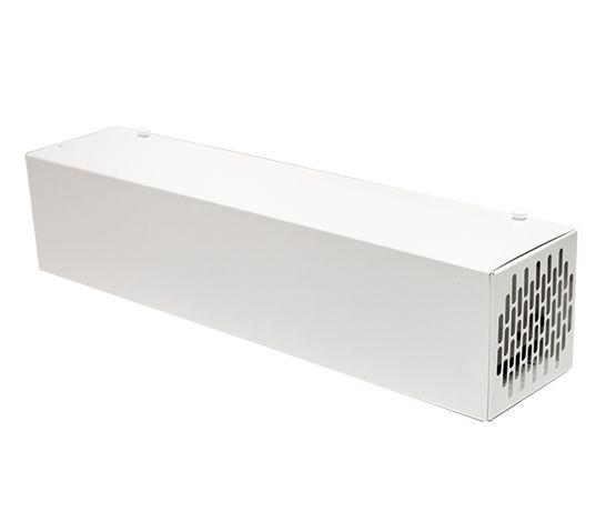 Рециркулятор бактерицидный Cleaner-215-011