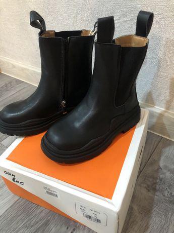 Продам обувь новую!!!