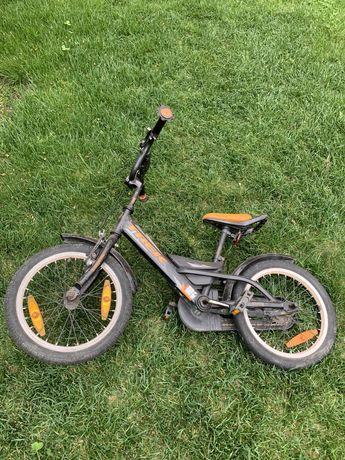 Продам велосипед TREK Made in USA