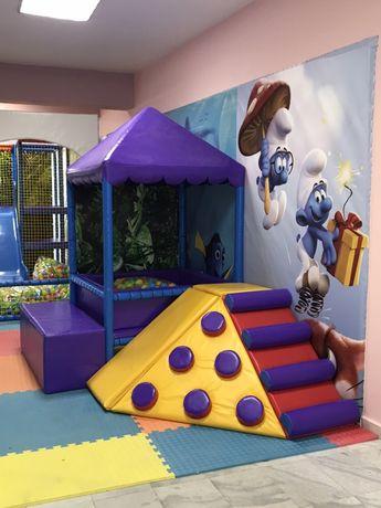 оборудване и изграждане на детски кът . обзавеждане на детска стая