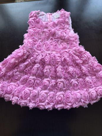 Официална рокля Best baby