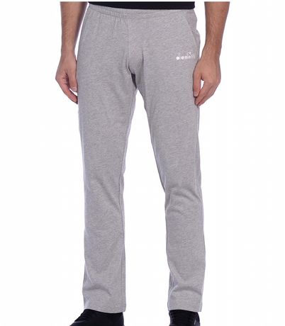 Продам брюки спортивные Diadora (S,M,L) ОРИГИНАЛ (adidas,reebok,nike)