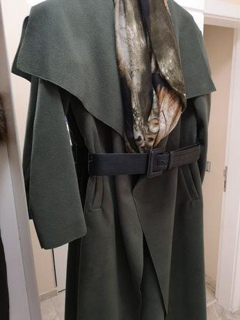 Дамско палто размер 40 42