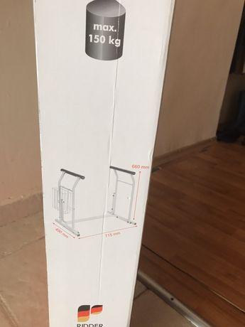 Ajutător mânere pentru toaleta
