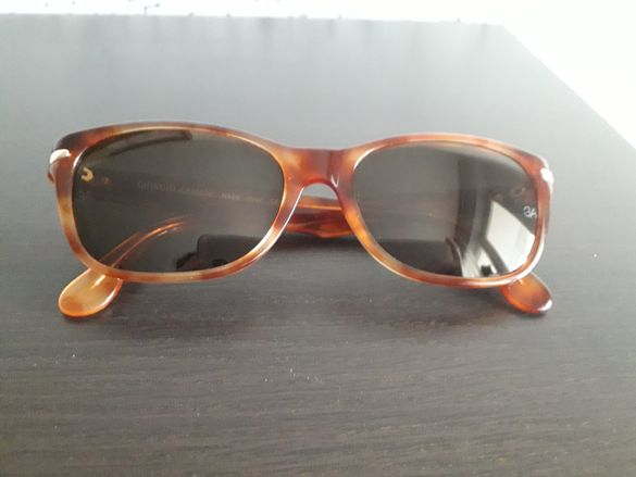 Слънчеви очила Giorgio Armаni