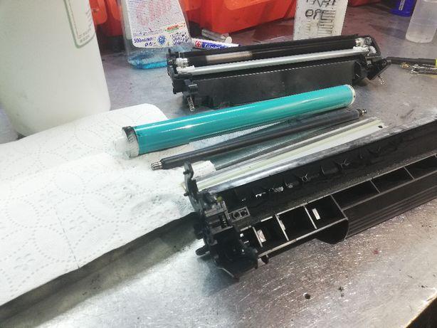 Cartus imprimanta incarcare/service imprimanta/laptop/calculator