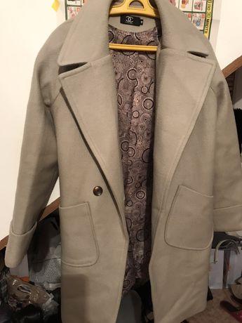 Торг есть срочно продам пальто женское осеннее.Звоните Обявление актив