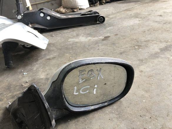 Дясно огледало бмв 3 е90/91 фейслифт ( dqsno ogledalo bmw 3 e90/91 LCI