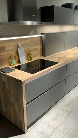 Кухни, корпусная мебель, высокое качество и не стандартные решения.