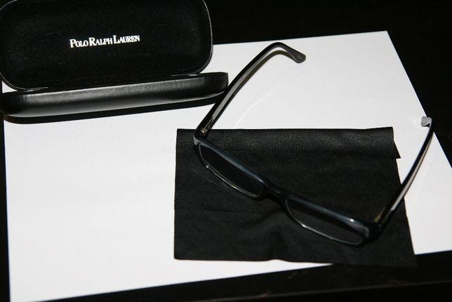 Rama ochelari Polo Ralph Lauren