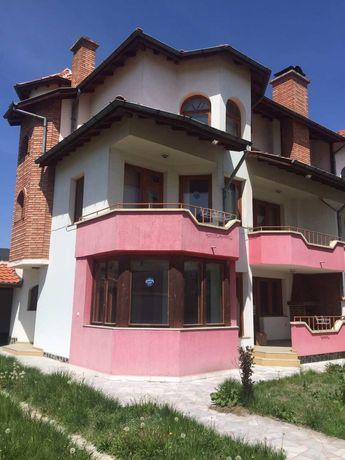 Продава се къща в гр Велинград