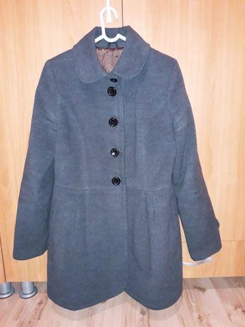 Palton nou!