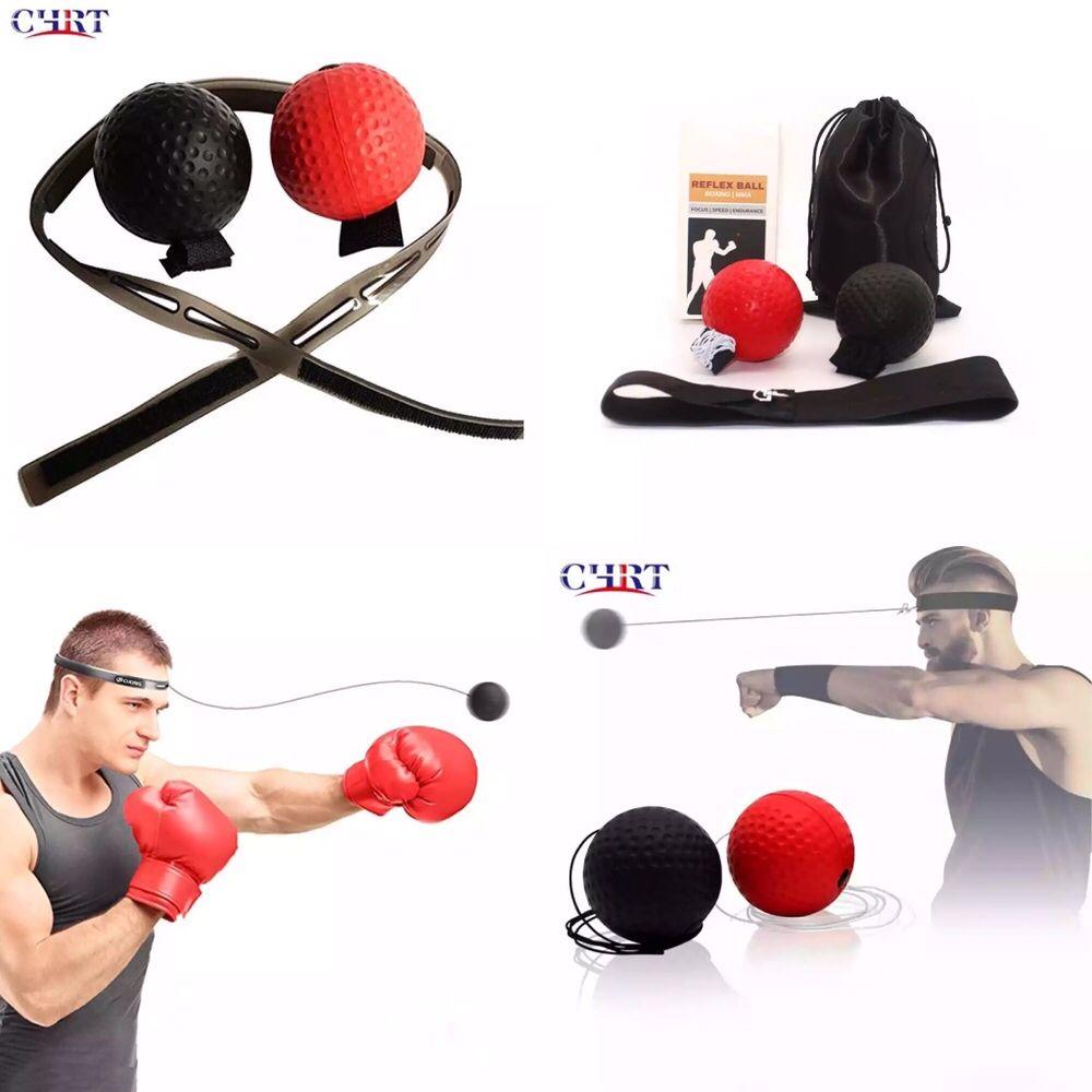 Продам мяч для бокса , тренажер для боксеров Fight ball