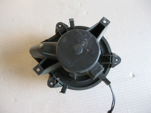 Ventilator aeroterma caldura Fiat Punto 2