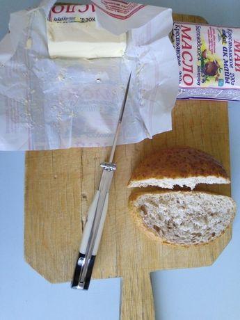 Продам нож кухонный